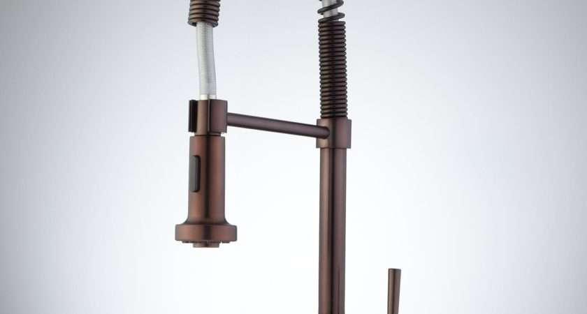 Kitchen Pendant Lights Delta Touchless Faucet Faucets