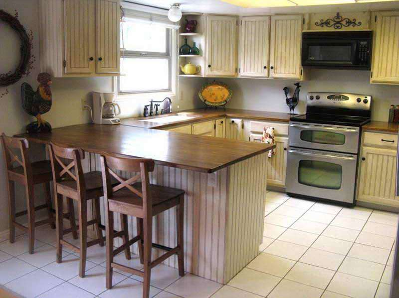 Kitchen Pinterest Oak Cabinets Paint Colors