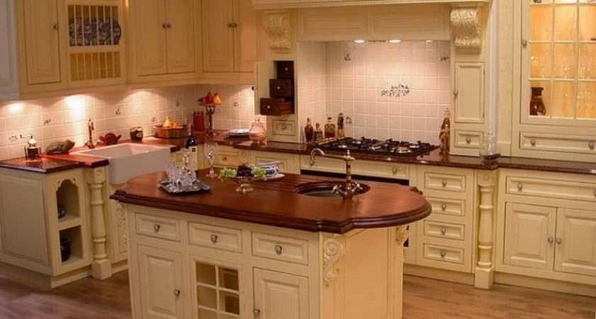 Kitchen Remodel Designs Traditional Kitchens