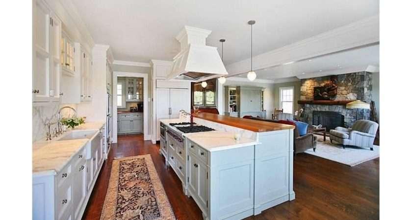 Kitchen Room Ideas Design Inspiration Youtube