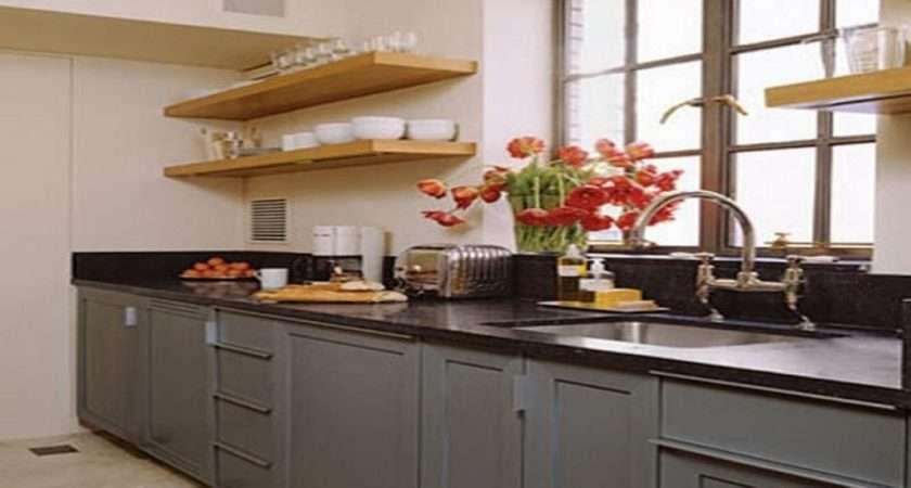 Kitchen Simple Design Cabinets Exitallergy