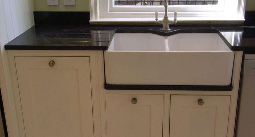 Kitchen Sinks Cheap Sink Base Units