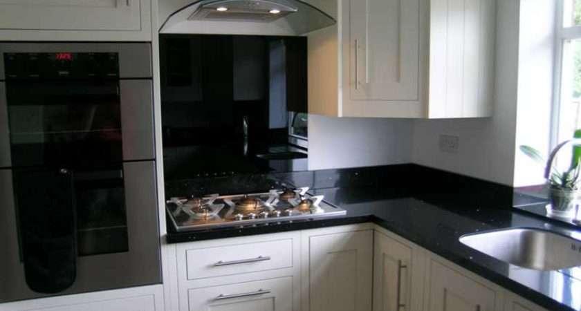 Kitchen Splash Backs Brighton East West Sussex