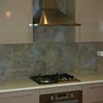 Kitchen Splashback Tiles Design Contemporary Tile