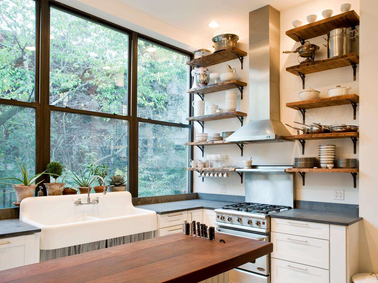 Kitchen Storage Ideas Design Cabinets Islands