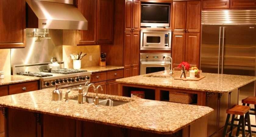 Kitchen Styles Best Layout Room