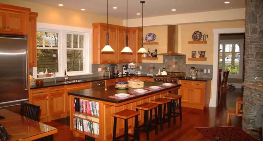 Kitchen Styles Pinterest Traditional Kitchens