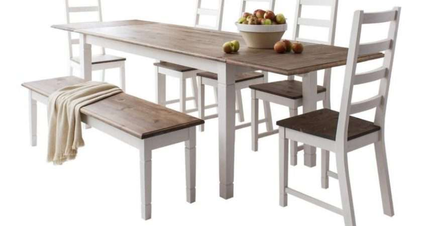 Kitchen Table Chairs Ebay