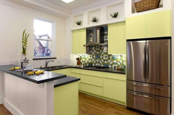 Kitchen Taps Tap Photos Design Modern