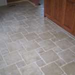 Kitchen Tile Floor Designs Flooring Tiles Design