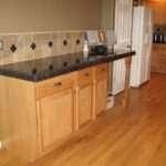 Kitchen Tile Floor Samples Design Ideas Colors Ceramic