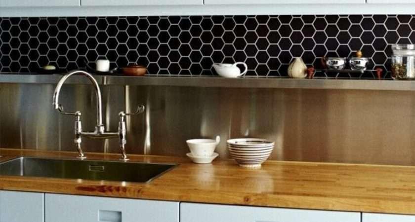 Kitchen Tiles Splashback Ideas Plus Expert Tips