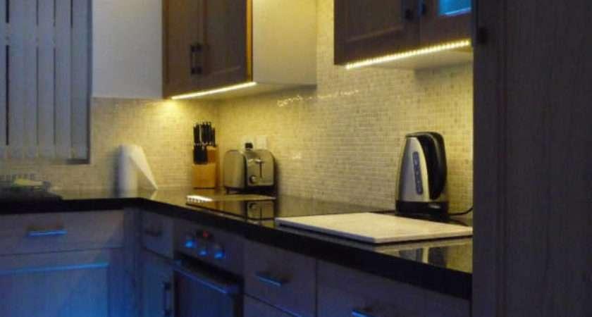 Kitchen Under Unit Pelmet Plinth Display Cabinet Energy