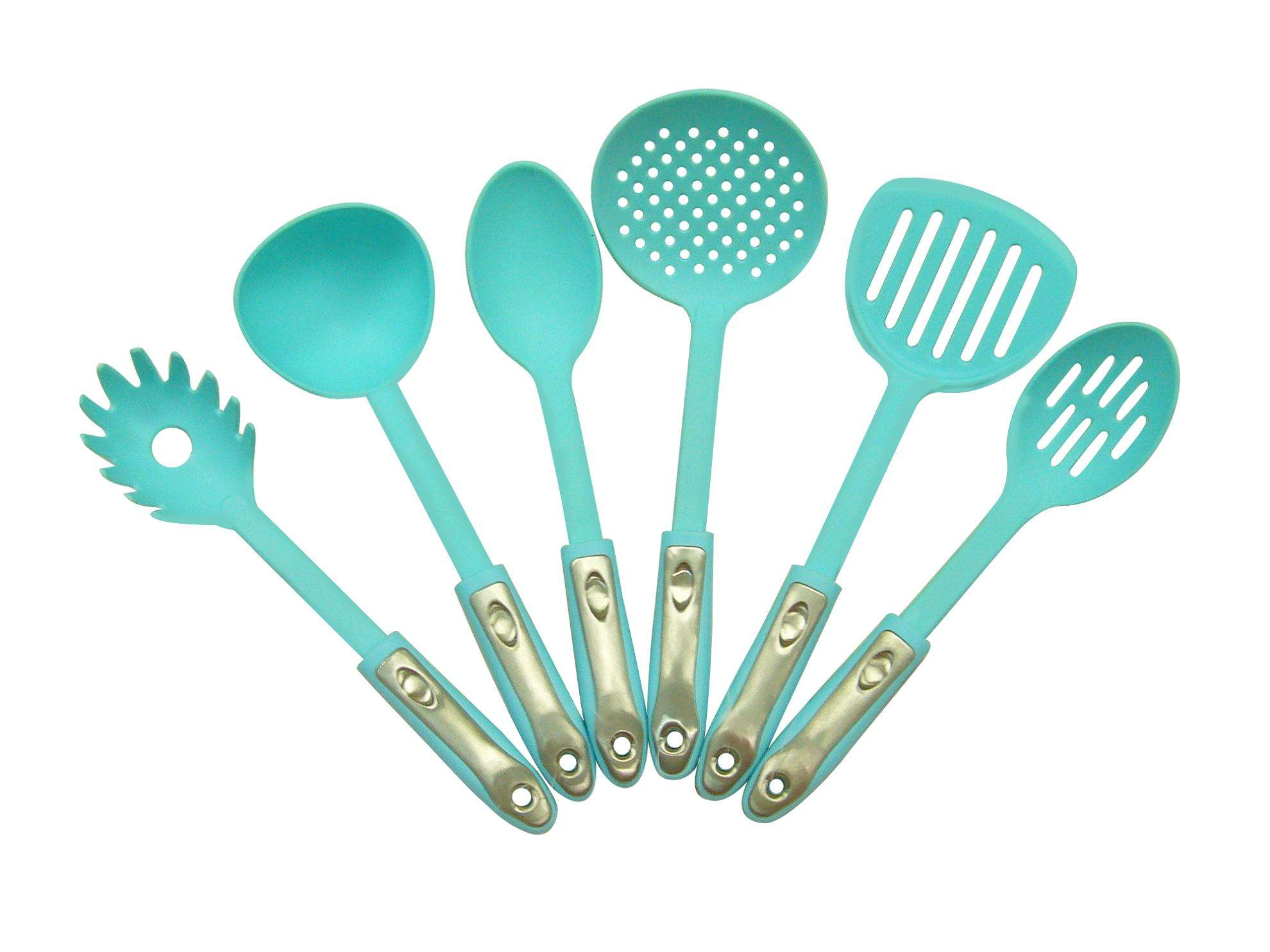 beautiful colorful kitchen utensils pin and more on in design