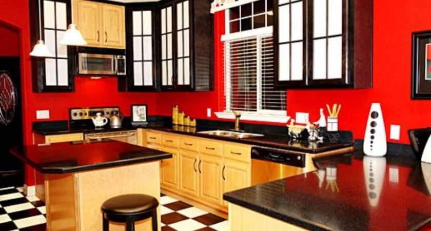 Kitchen Wall Painting Interior Decorating Accessories