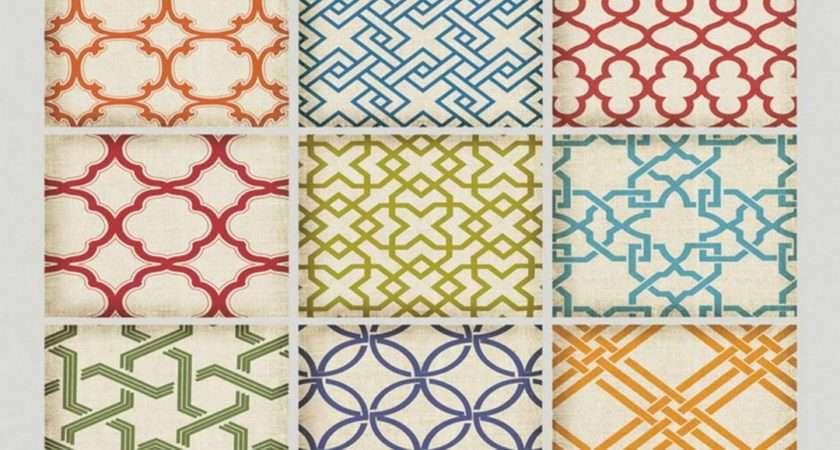 Kitchen Wall Tile Decals Design