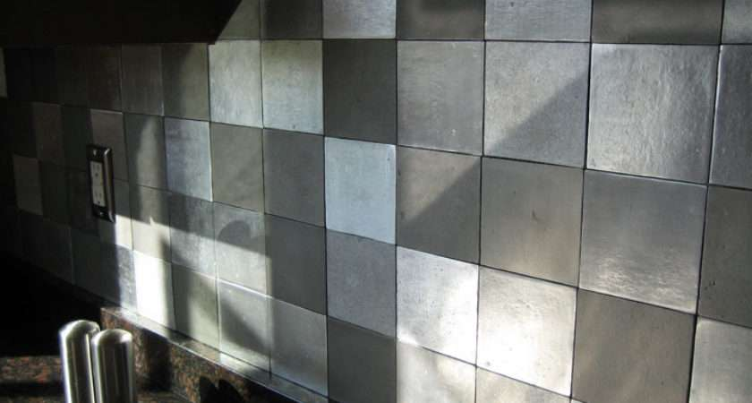 Kitchen Wall Tile Designs Kitchendecorate