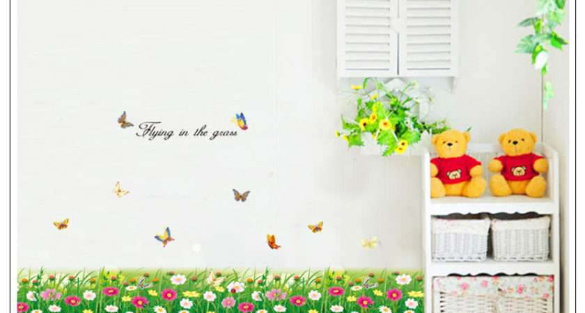 Kitchen Wall Tile Stickers Buy Cheap