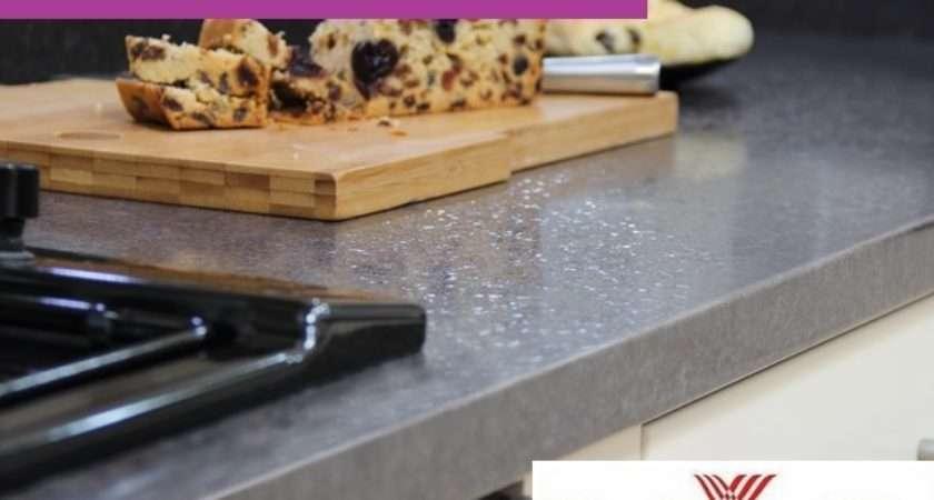 Kitchen Worktops Artis Worktop City Products Duropal