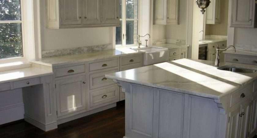 Kitchen Worktops Laminate Cheap Wood Wooden