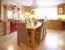 Kitchen Worktops Made Measure Wooden Worksurfaces