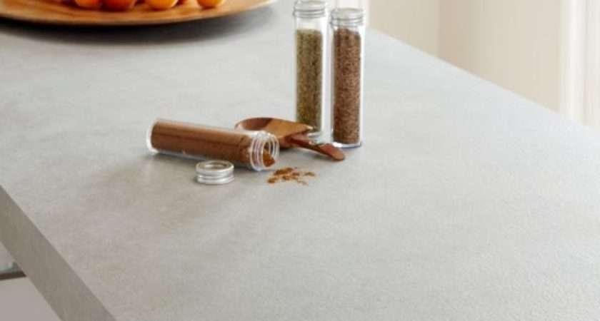 Kitchen Worktops Stone Wooden Countertops Diy