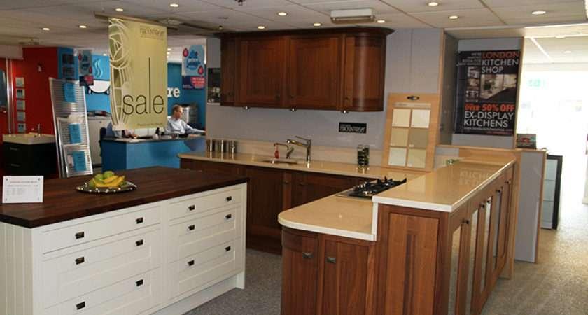 Kitchen Worktops Wooden Granite Glass Corian Stone Steel