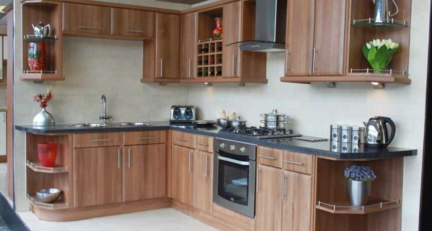 Kitchens Colchester Cheap Kitchen