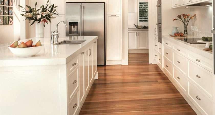 Kitchens Kitchen Design Renovation Companies Sydney