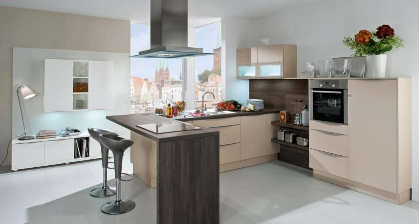 Kitchens Kitchen Installation Bedfordshire Hertfordshire
