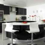 Kitchens Modern Kitchen Cupboards Small Furniture