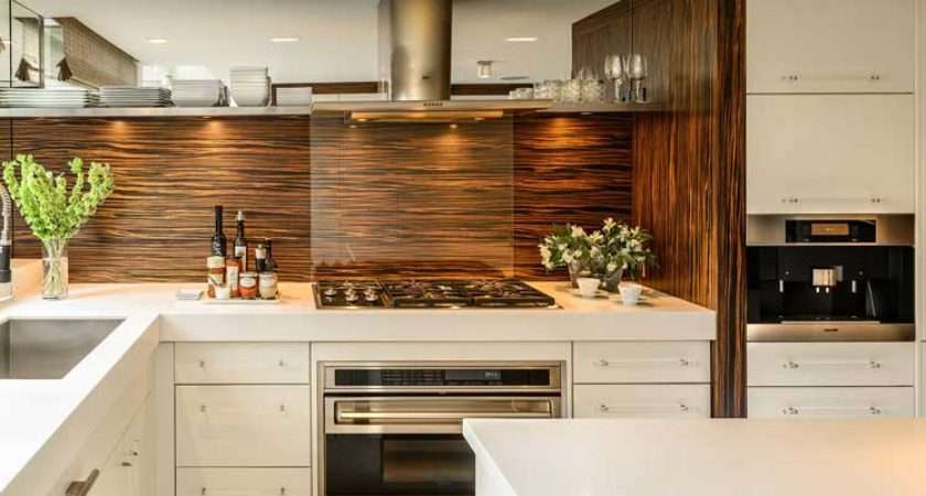 Kitchens Planner Fitted Kitchen Units Design Specialists