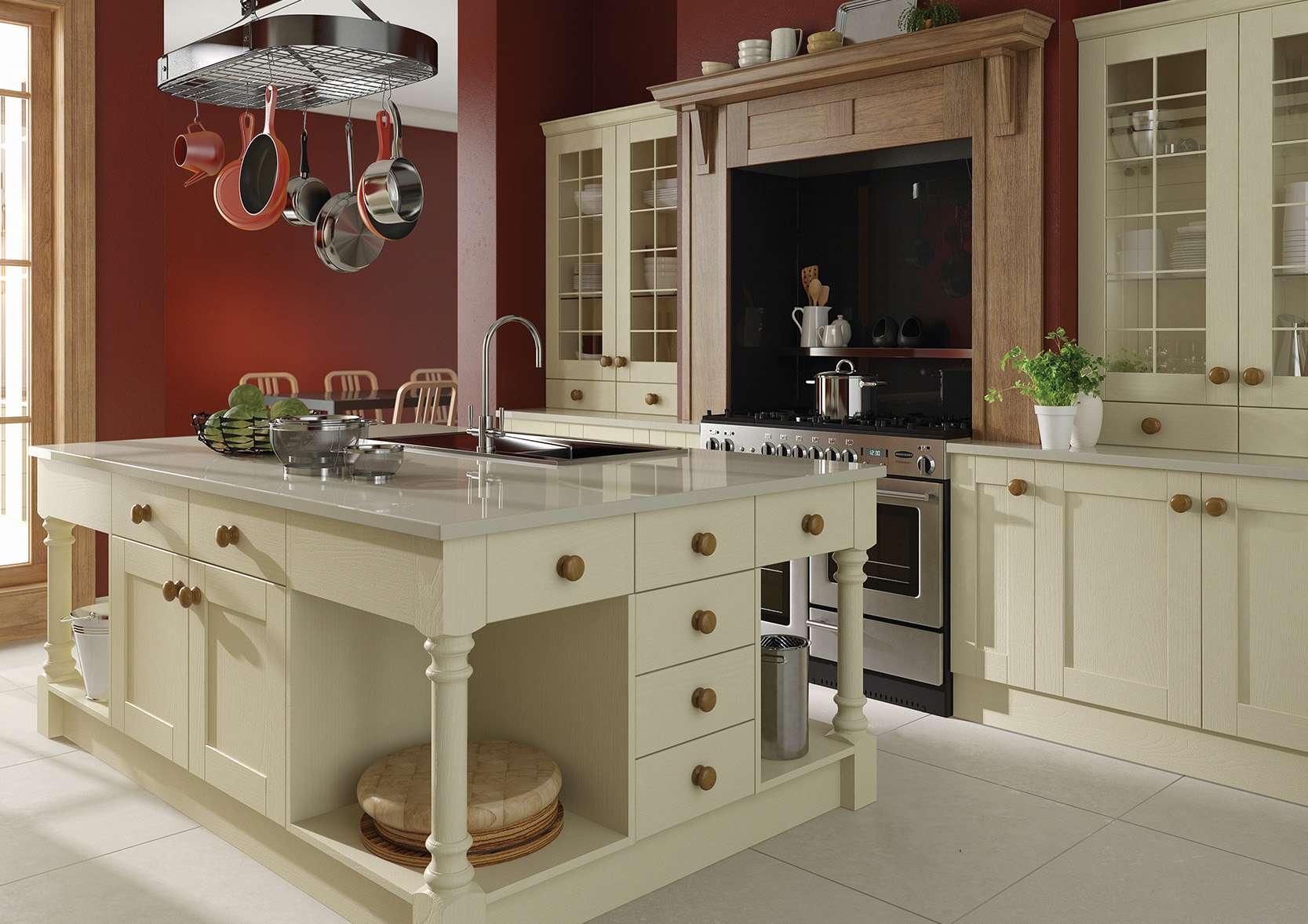 Kitchens Sale Cheap Kitchen Units Doors Cabinets
