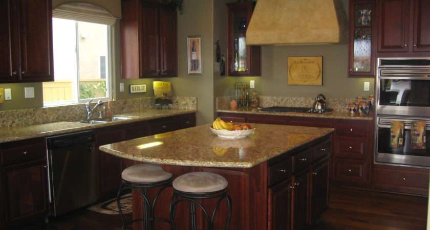 Kitchens Sensible Chic Interior Design San Diego Residential