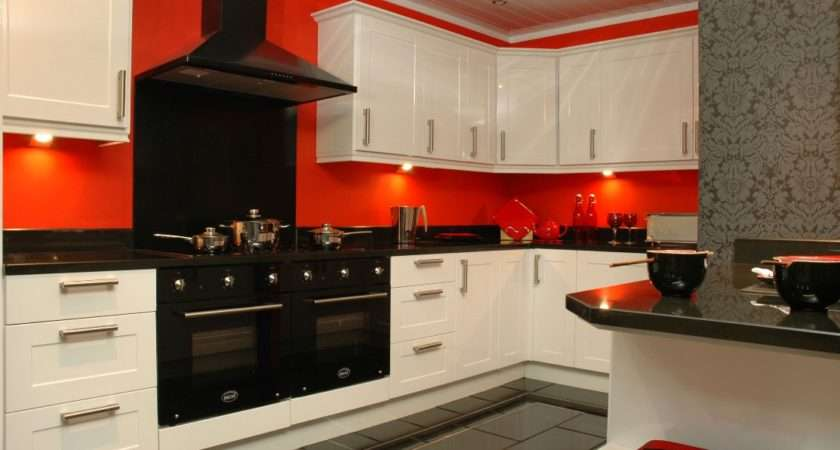 Kitchens South Wales Cheap