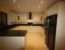 Kitchens Tony Harvey Clonmel