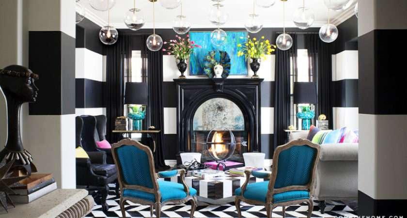 Kourtney Kardashian Calabasas Home Sale Extravaganzi