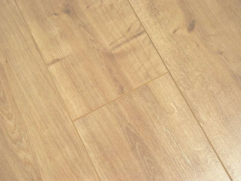 Krono Vario New England Oak Laminate Flooring
