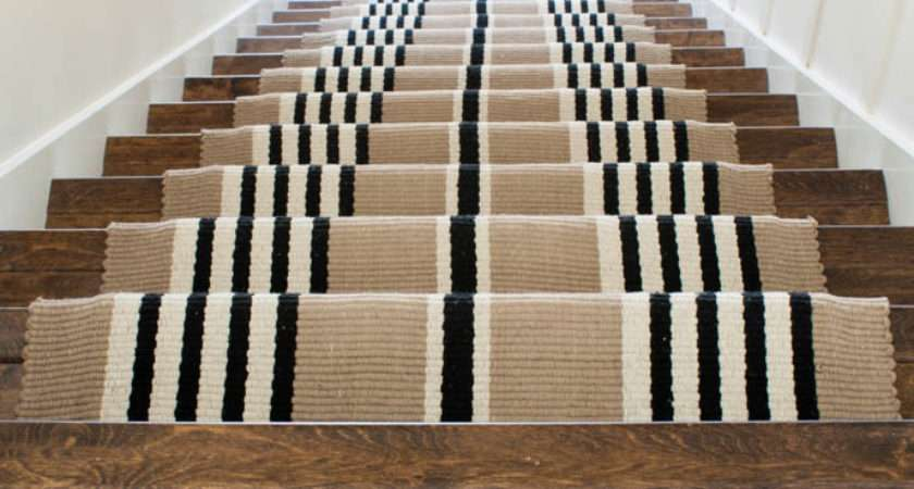 Laminate Carpet Stairs Find Out