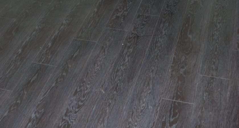 Laminate Flooring Diy Quick