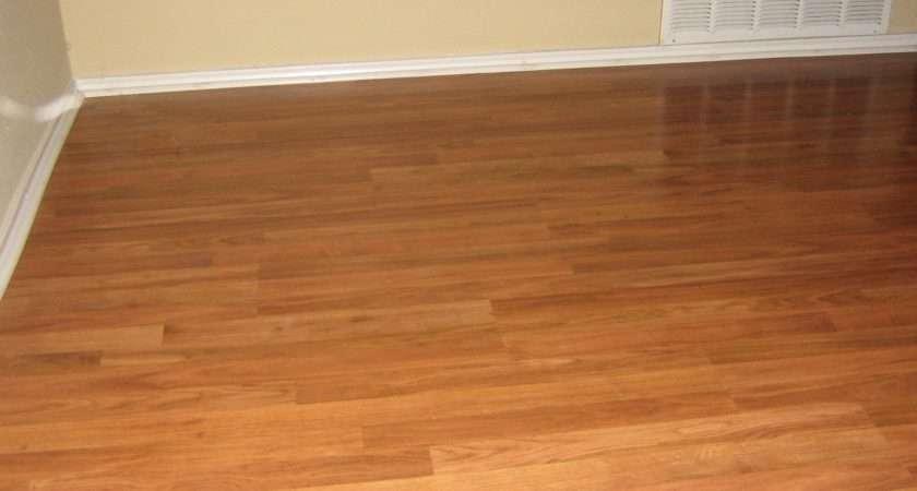 Laminate Flooring Homebase Quickstep Eligna