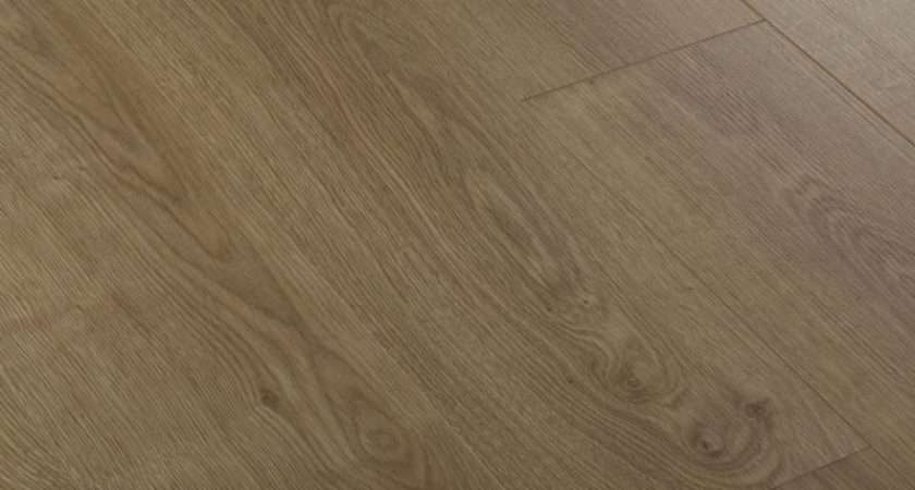 Laminate Flooring Sale Best Ideas