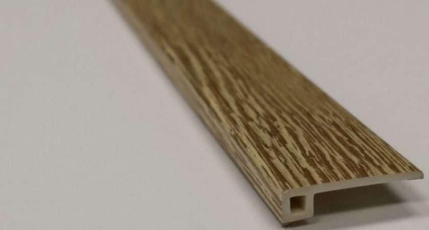 Laminate Flooring Sale Floor Beading Trim Gloss Tile