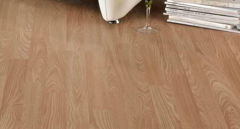Laminate Flooring Underlay Floor Matttroy