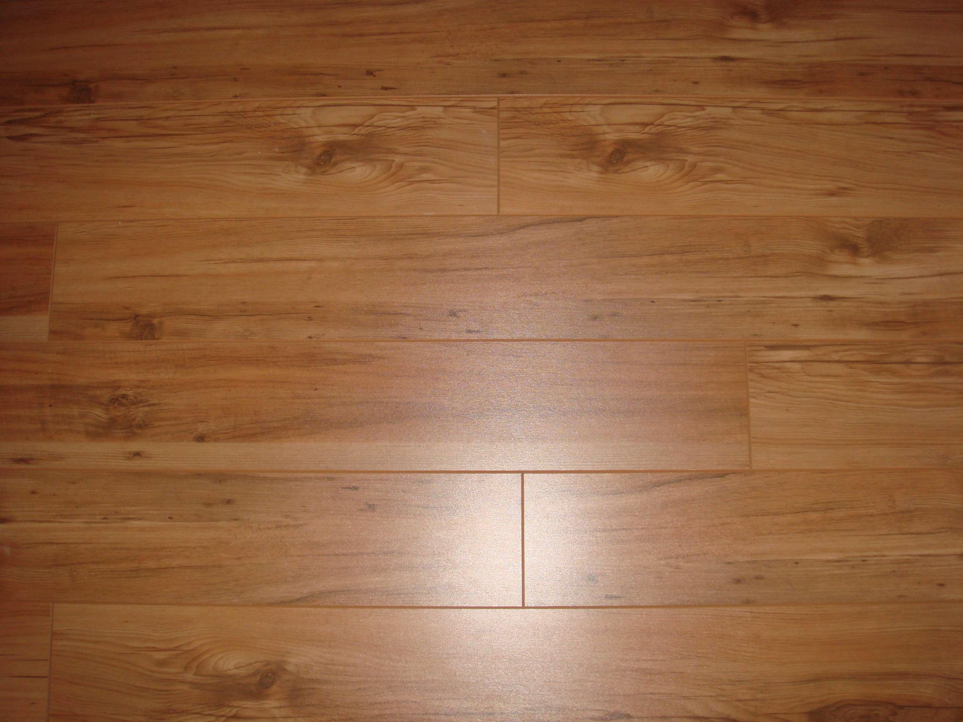 Laminate Flooring Wood Floors Plus