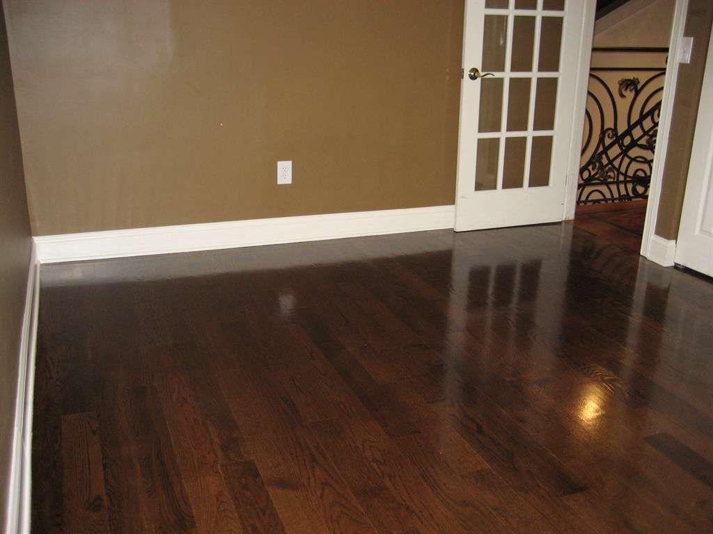 Laminate Wood Floor Cleaner Bona Best Flooring
