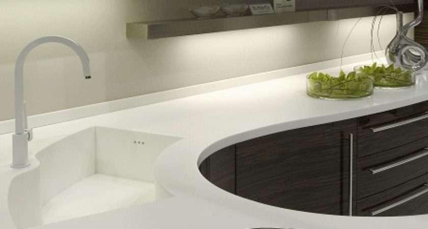 Laminate Worktops Flooring Guide Choosing Your New