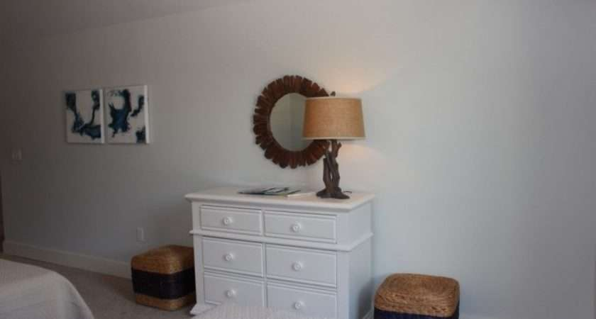 Lamps Traditional Bedroom Night Stand