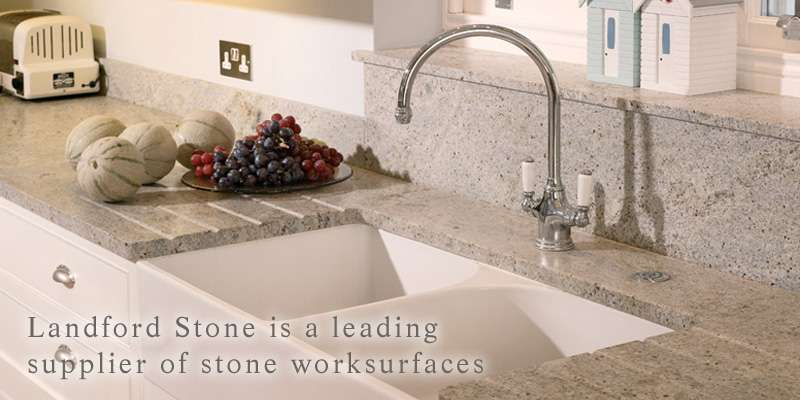 Landford Stone Granite Onyx Marble Worktops Floors