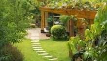 Landscape Gardeners Garden Designers Kent Sussex
